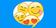WhatsApp se actualiza y estrena nuevos emojis raciales http://j.mp/1HmtLNP |  #ActualizaciónWhatsApp, #EmojisRaciales, #Tecnología, #WhatsApp