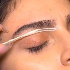 free beauty samples Eyebrow Model is part of Celebrity makeup - eyebrowmodels tk Makeup 101, Eyebrow Makeup, Skin Makeup, Makeup Inspo, Makeup Products, Free Beauty Samples, Free Makeup Samples, Free Samples, Beauty Make-up