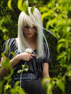 Precious Gardens by L'Oréal Professionell
