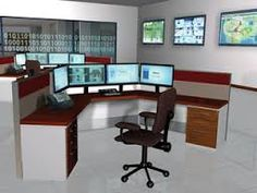 #DataCenterOperationsServices Nikom offers data center operations services and support including a controlling and maintenance service agreement to ensure reliable operation.