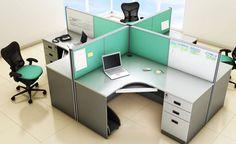 29 best kk officepoint images business furniture desk chairs rh pinterest com