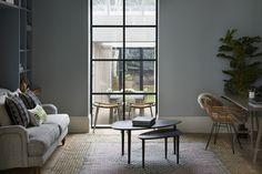 London Townhouse, Signature Style, Interior, Places, Furniture, Design, Home Decor, Lugares, Indoor