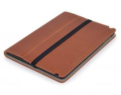 flip cover » iErnest » Leather Design iPhone wallets & iPad covers