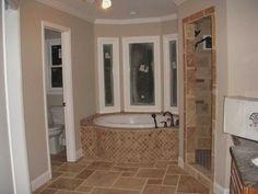 bathroom bathroom tile designs gallery with beige walls bathroom tile designs gallery inform you all tiles with nice design bathroom decoru201a bathroom