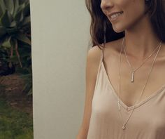 ju_necklace_figueirosa_long_silver_