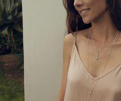 ju_necklace_figueirosa_long_silver_
