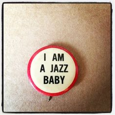 "@somebodyandsons's photo: ""Jazzy baby"" Ephemera, Baby, Instagram, Baby Humor, Infant, Babies, Babys"