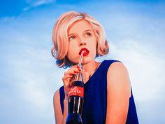Indulgence: Hermes Cola