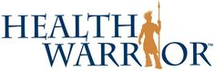 Love HealthWarrior Chia Bars! Try them out!