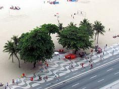 Galeria de 13 princípios para converter uma orla em um espaço público transitável e culturalmente ativo - 6