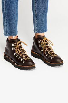 99084d0f135 Danner Cascade Mountain Light II Hiker Boot