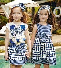 17ea133721 18 melhores imagens de Roupas Infantis