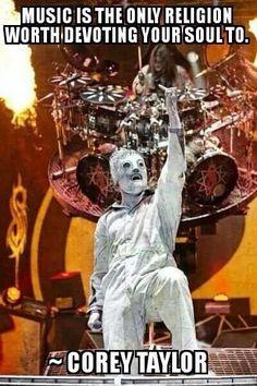 Oh noooo!!!....Drummer Plz don't go!