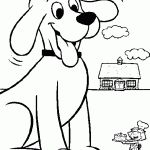 http://ColoringPagesABC.com Coloring Pages for Kids