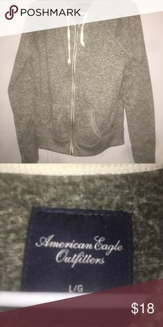American eagle jacket American eagle jacket never worn American Eagle Outfitters Jackets & Coats