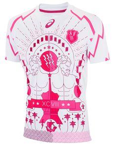 Sportswear American Football 2020 Sommer Neues Herren T-Shirt Rugby Jersey Rugby Training Jersey Fu/ßball Rugby grau-466-grau/_XL