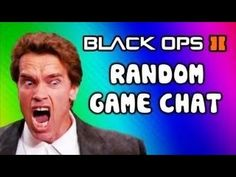 "VanossGaming | Black Ops 2 Funny Moments - Arnold Schwarzenegger , Zombies Pizza Fail - http://positivelifemagazine.com/vanossgaming-black-ops-2-funny-moments-arnold-schwarzenegger-zombies-pizza-fail/ http://img.youtube.com/vi/-MXk7kgd3p8/0.jpg  Judy Diet Programme ***Start your own website with USD3.9 per month*** Please follow and like us:  			var addthis_config =  				 url: """", 				 title: """""