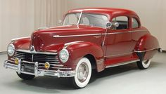 Large 1946 Hudson Coupe - Google Image Result for http://www.secondchancegarage.com/public/photogallery6/1946-hudson-super-six/1946-hudson-super-six-dsf.jpg