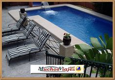 Reserva tu #hotel en DENIAhotelpalauverdadultsonlydenia025✯ -Reservas: http://muchosviajes.net/oferta-hoteles