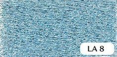 オリムパス 手芸用ラメ糸 1袋6巻入 LA-8 http://ift.tt/21f0uo9 #手芸 #手芸用品 #ハンドメイド #もりお