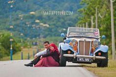Bridal Car, Car Rental, Photoshoot, Nice, Wedding, Valentines Day Weddings, Photo Shoot, Weddings, Nice France