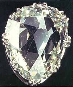 10 Most Notorious Cursed Diamonds