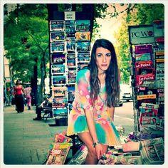 Blog Lolitablu.com