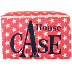 House Case Stars 1