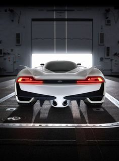 SSC Tuatara #carporn Click on the supercar & sign up to carhoots for the coolest 'pinworthy' automotive photography