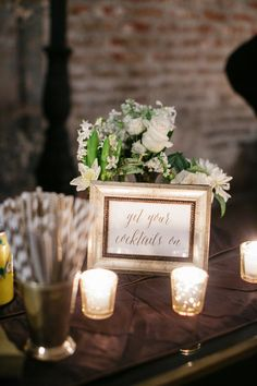 New Orleans Engagement Party at Bevolo Gas Lantern Museum Wedding Table, Diy Wedding, Gas Lanterns, Wedding Decorations, Table Decorations, Wedding Images, New Orleans, Real Weddings, Wedding Inspiration