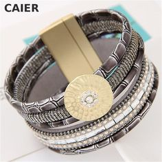 CAIER Brand Punk Pu Leather Leopard Bracelets Bangles For Men Women Wide Genuine Belt Charm Bracelet Cuff Wristband Jewelry  $13.99  http://rosalarsjewelry.myshopify.com/products/caier-brand-punk-pu-leather-leopard-bracelets-bangles-for-men-women-wide-genuine-belt-charm-bracelet-cuff-wristband-jewelry?utm_campaign=outfy_sm_1487129661_237&utm_medium=socialmedia_post&utm_source=pinterest   #fashion #me #cool #ootd #swag #glam #love #beauty #happy #cute #instacool #instafashion #photooftheday…