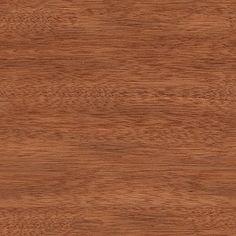 textures texture seamless cedar wood fine medium color texture seamless 04491 textures architecture