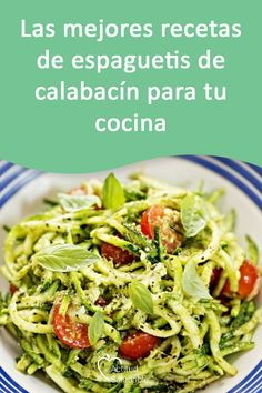 Easy Healthy Dinners, Easy Healthy Recipes, Easy Dinner Recipes, Low Carb Recipes, Lunch Recipes Indian, Ethnic Recipes, Health Dinner, Clean Eating, Veggies