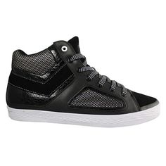 fb9f0ee20ede8 18 Best Men shoes images   Shoes sneakers, Workout shoes, Loafers ...