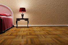 Parquet Corà per la tua casa in stile classico