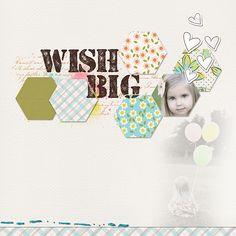 wishbig