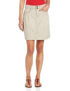$37.80 - $59.95 cool Royal Robbins Womens Kick It Skirt
