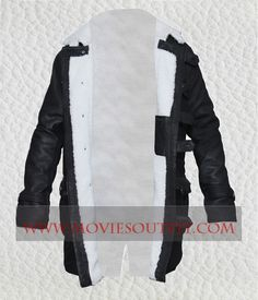 Buy now Dark Knight Rises Bane Leather Coat this winter season at Christmas and New Year 2016 in amazing sale price