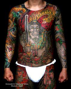 Ethnic Tattoo And Its Influences Mens Body Tattoos, Life Tattoos, Body Art Tattoos, Sleeve Tattoos, Tatoos, Full Back Tattoos, Full Body Tattoo, Inked Magazine, Ethnic Tattoo