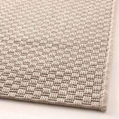 MORUM Rug flatwoven, in/outdoor - indoor/outdoor beige - IKEA - My room - Teppich Medium Rugs, Professional Carpet Cleaning, Ikea Family, Family Room, Types Of Flooring, Underfloor Heating, Marble Floor, New Carpet, Indoor Outdoor Rugs