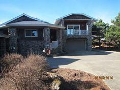 6 BR oceanfront in Warrenton, $1800 for 3 nights