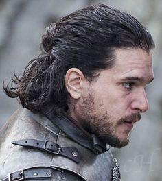Jon Snow (7x4)