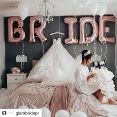 Bachelorette Party Decorations, Bridal Shower Decorations, Wedding Decorations, Bachelorette Parties, Decor Wedding, Wedding Ideas, Wedding Blog, Wedding Planning, Decoration Party