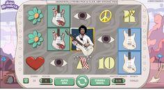 Ciesz się legendarną muzyką, która uczyni cię milionerem! http://www.jednoreki-bandyta-online.com/gry/jimi-hendrix-slotowe-gry #jimihendrix #jednorekibandyta #gry