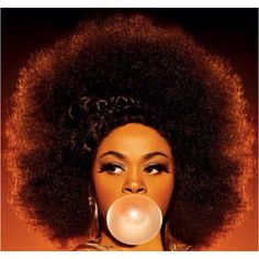 """""""I think every individual has his or her own power, and it's a matter of working, taking time and defining what that power is."""" - Jill Scott"""