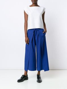 Issey Miyake Dress, Top, T-Shirts, Bags & Accessories – Anastasia Boutique