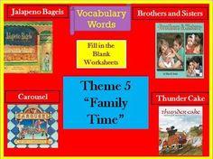 Blogger Backgrounds | Shabby Blogs | website | Pinterest | Shabby ...