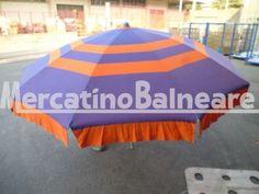 OMBR USATO Q.TA' 21 EUR 48 - Mercatino Balneare ombrellone miro usato in pronta consegna Quantità: 21 Prezzo € 48.00+iva http://www.mercatinobalneare.it/annuncio/ombr-usato-q-ta-21-eur-48/ #stabilimentobalneare #attrezzaturabalneare #attrezzaturabalneareusata #mercatinobalneare #attrezzaturabalnearenuova #annunciusato #lido #spiaggia #camping