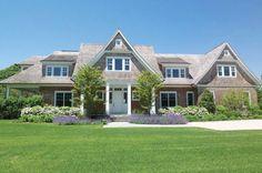 SEE THIS HOUSE: A $9.25 MILLION BEACH HOUSE!