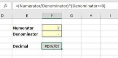 Getting more from IF function #Excel